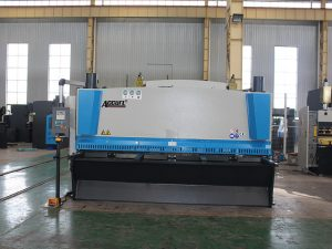 cnc hidráulico prezo da máquina de corte