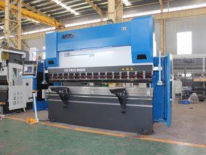 máquina de freo grande de prensa