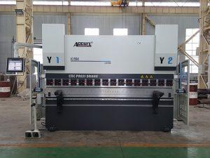 freo de prensa 1500 mm